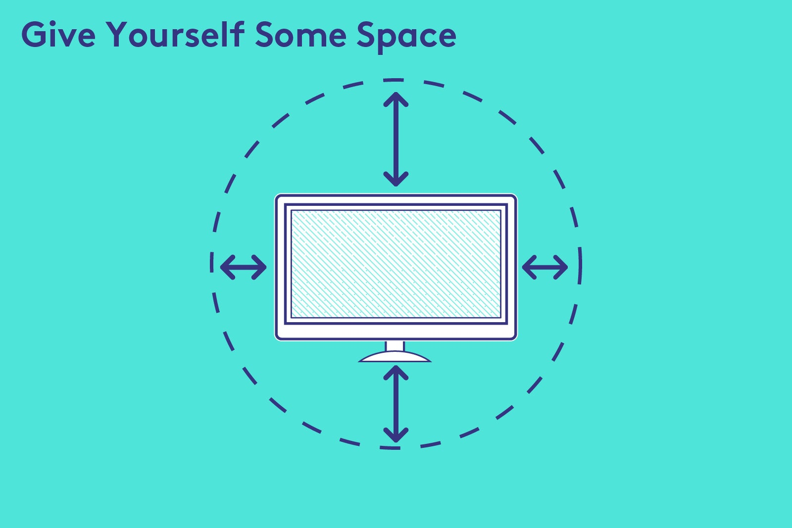Watch 8 Easy Ways to Unplug From Technology video