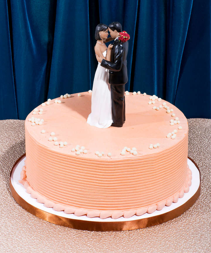 this will convince you that a white castle wedding is the best idea ever