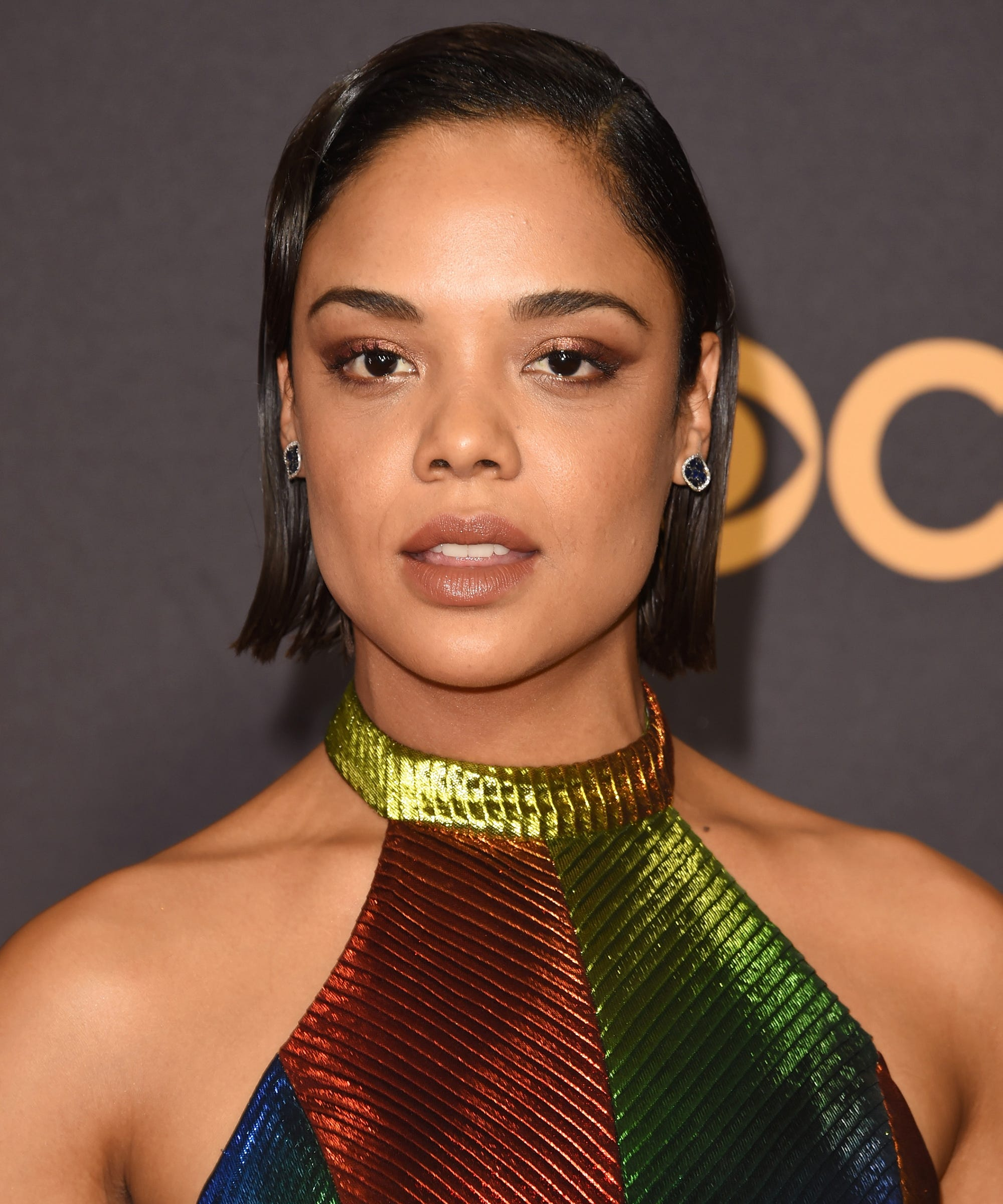 Forum on this topic: Mathilde frachon swimsuit, tessa-thompson-met-gala-makeup-close-up/