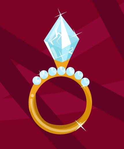 Worst Engagement Stories Proposal Fails
