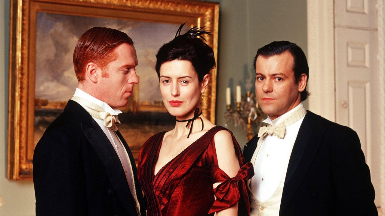 Best British TV Shows Streaming Online - Where To Watch