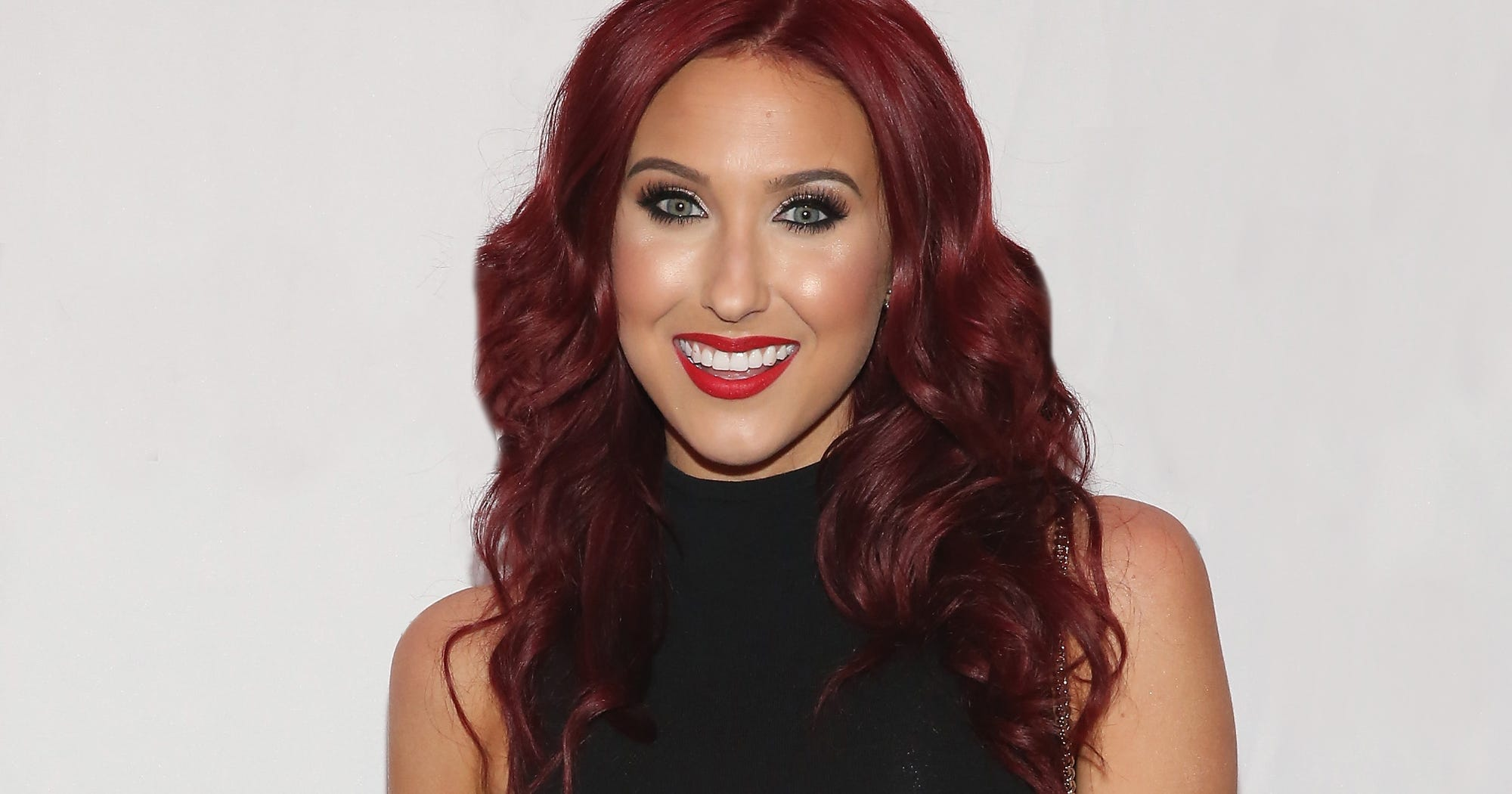 ce2b8f38e78c Jaclyn Hill New Beauty Partnership - Twitter