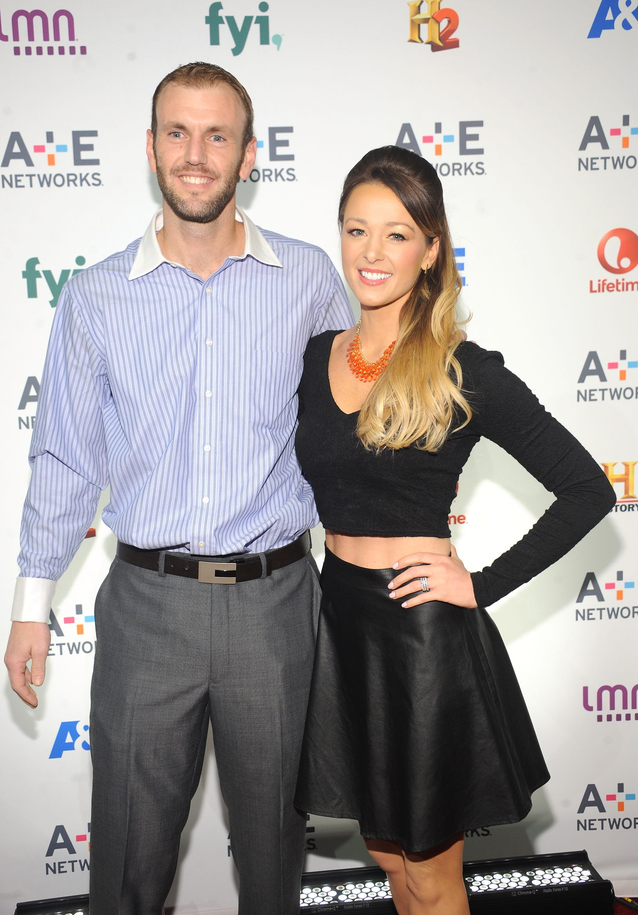 Jamie Otis Hehner Pregnant Rainbow Baby Miscarriage
