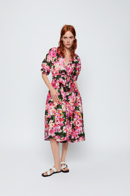 fdd5b0c8 Zara Best Sellers Summer 2019 Popular Things To Buy