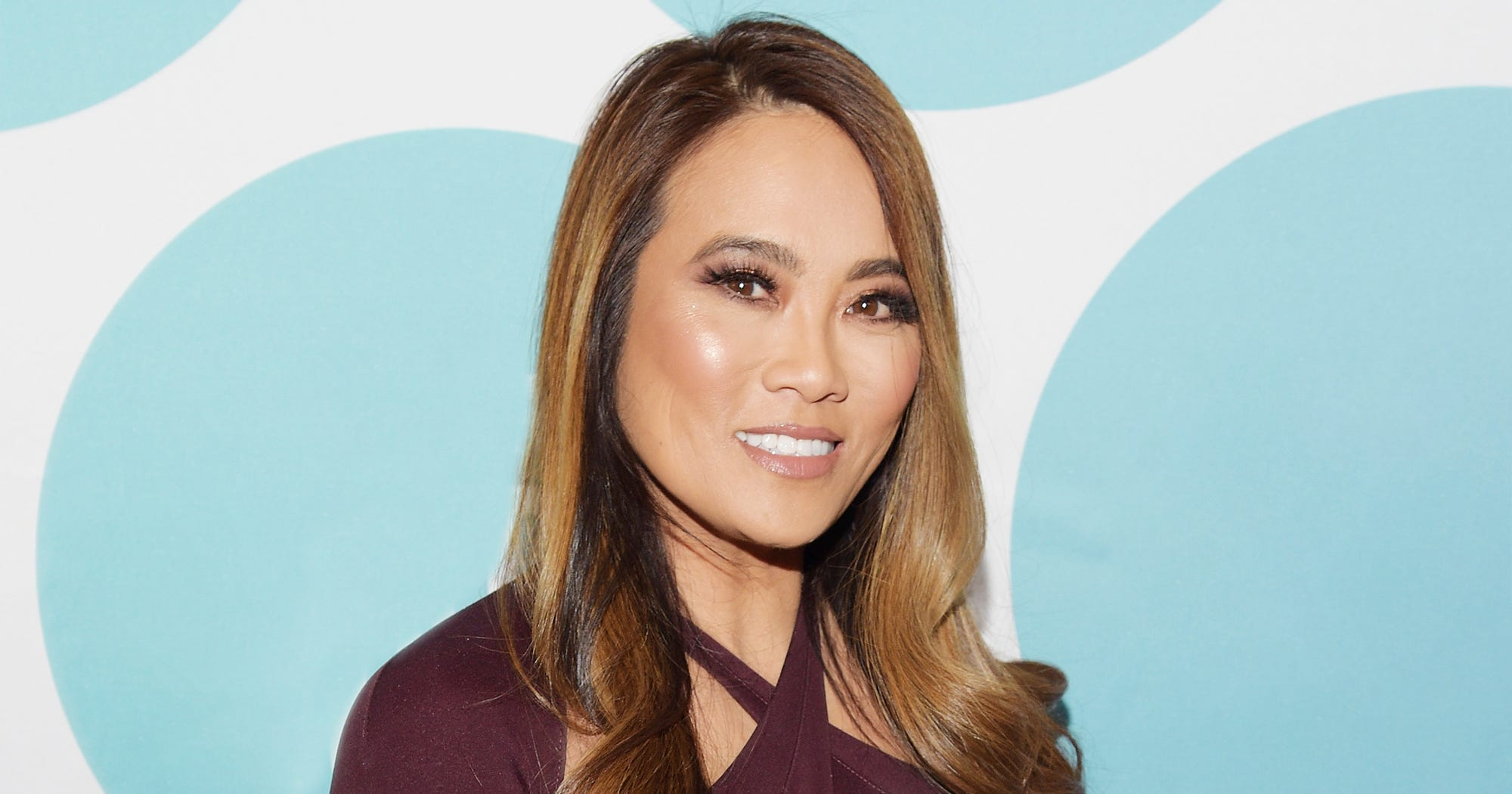 Dr Pimple Popper TLC Show Episode Three Full Review