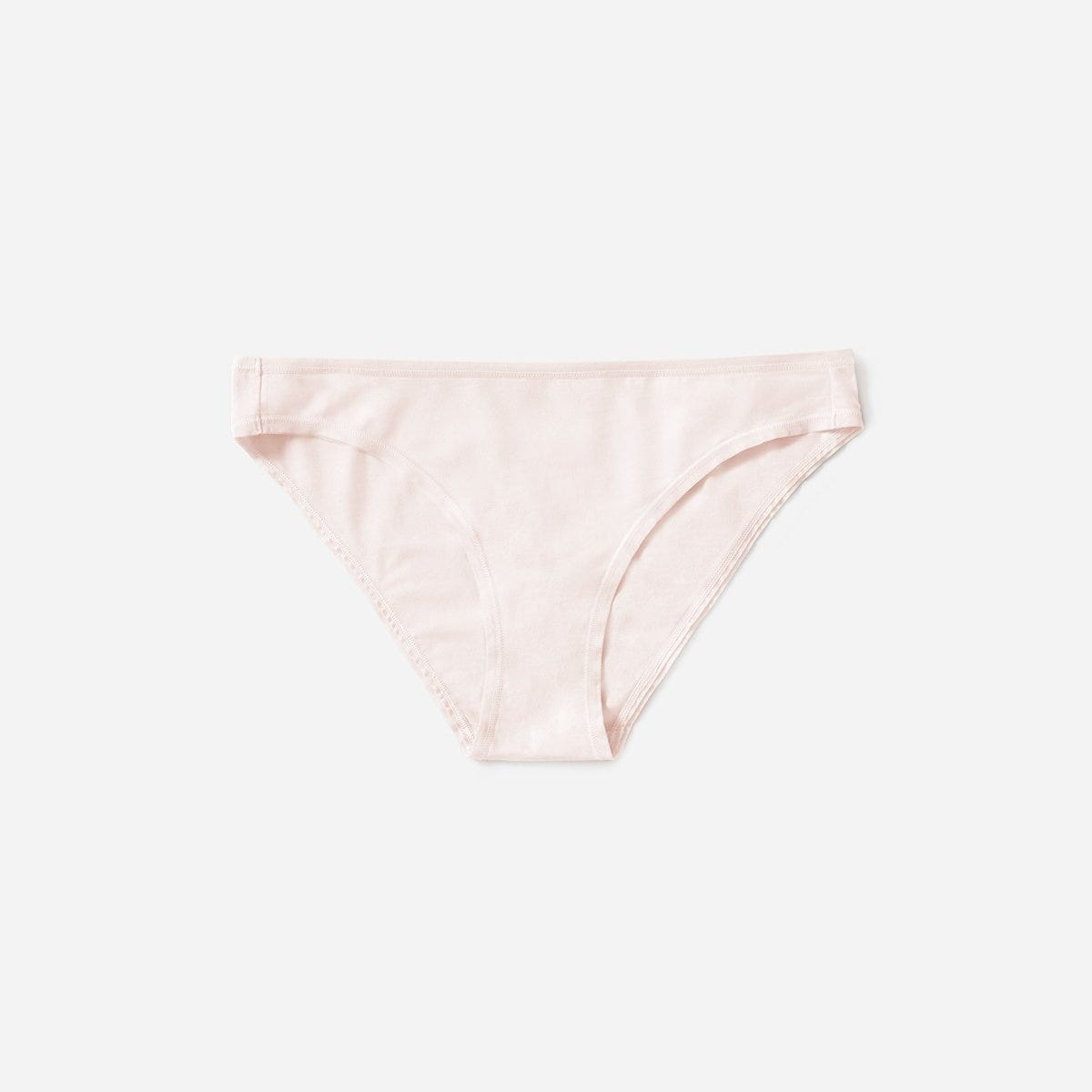 763867b402ef8 Types Of Underwear Every Woman Needs, Thongs To Briefs
