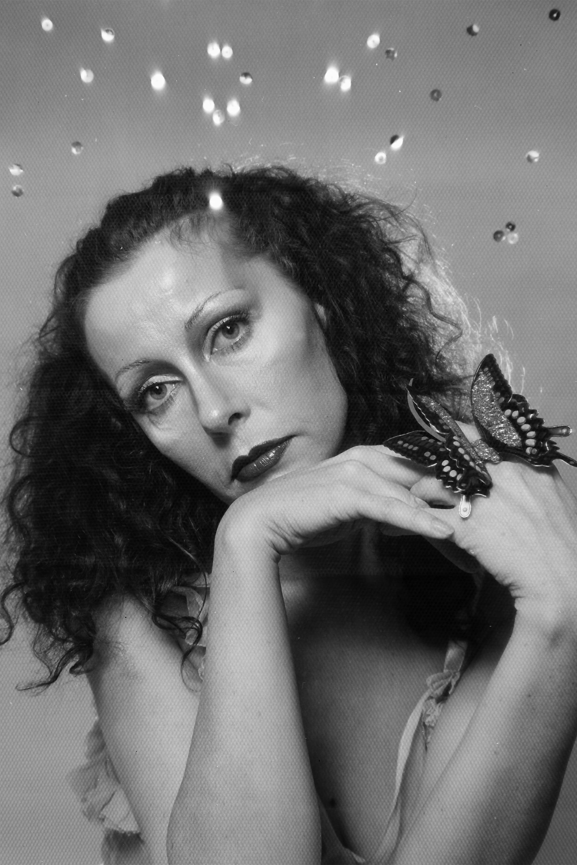 Krista Ranillo (b. 1984) images