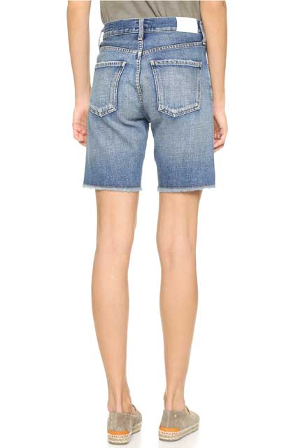 5f8aaa154d Flattering Shorts For Your Butt - Shorts Shopping Guide