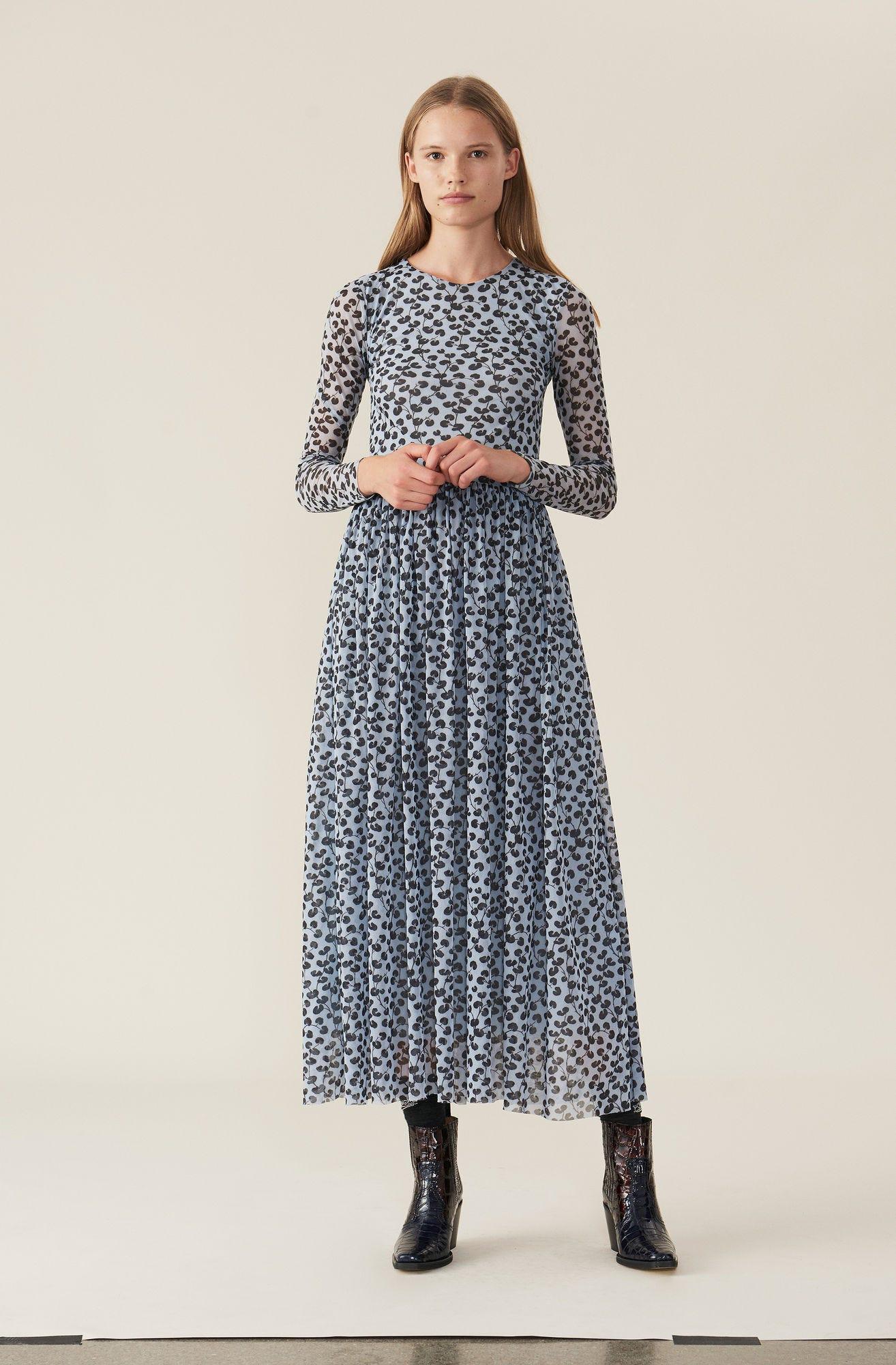 ac1a1292 Work Dresses, Office Attire For Women 2018
