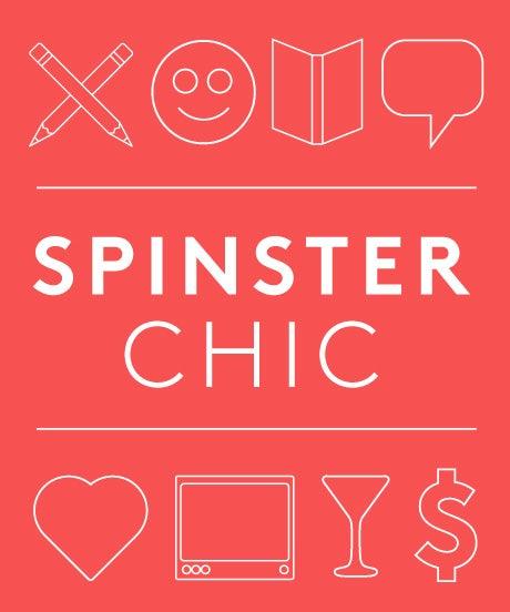 SpinsterChic_460x552