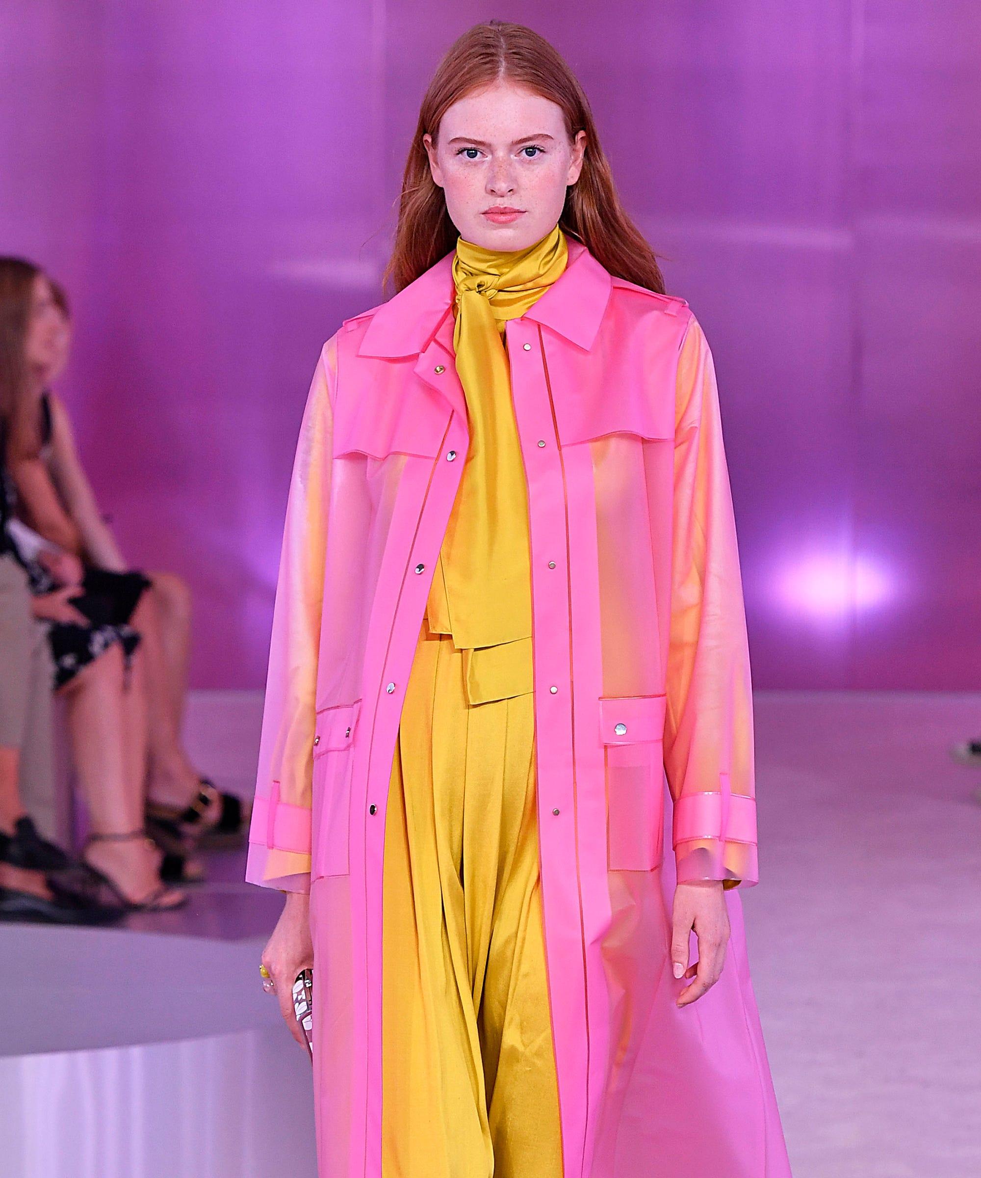 Fast Fashion Brand Alternatives - Ethical Sustainable