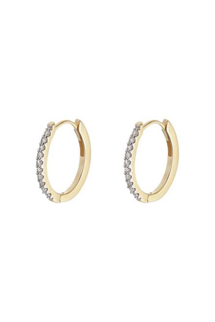 Argos Gold Jewellery – The Best