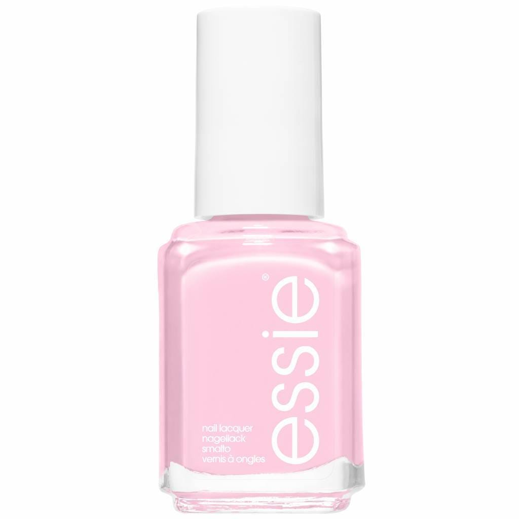 Best Essie Nail Polish Colors For All Time Classic Look