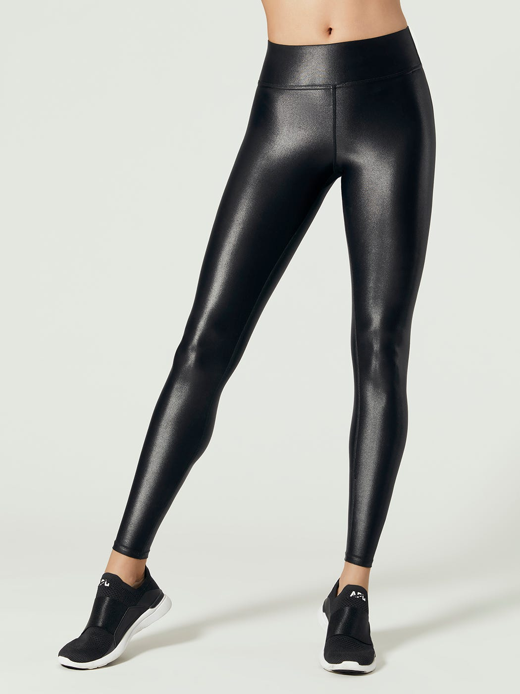 1fda9124e004d4 Best Black Leggings - Reviews On Top Brands & Styles