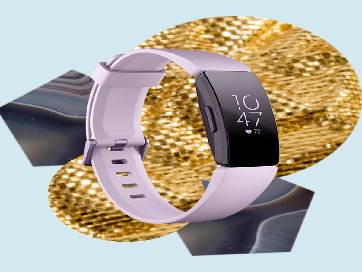 The Best Tech Gifts For Your Mom This Mother s Day