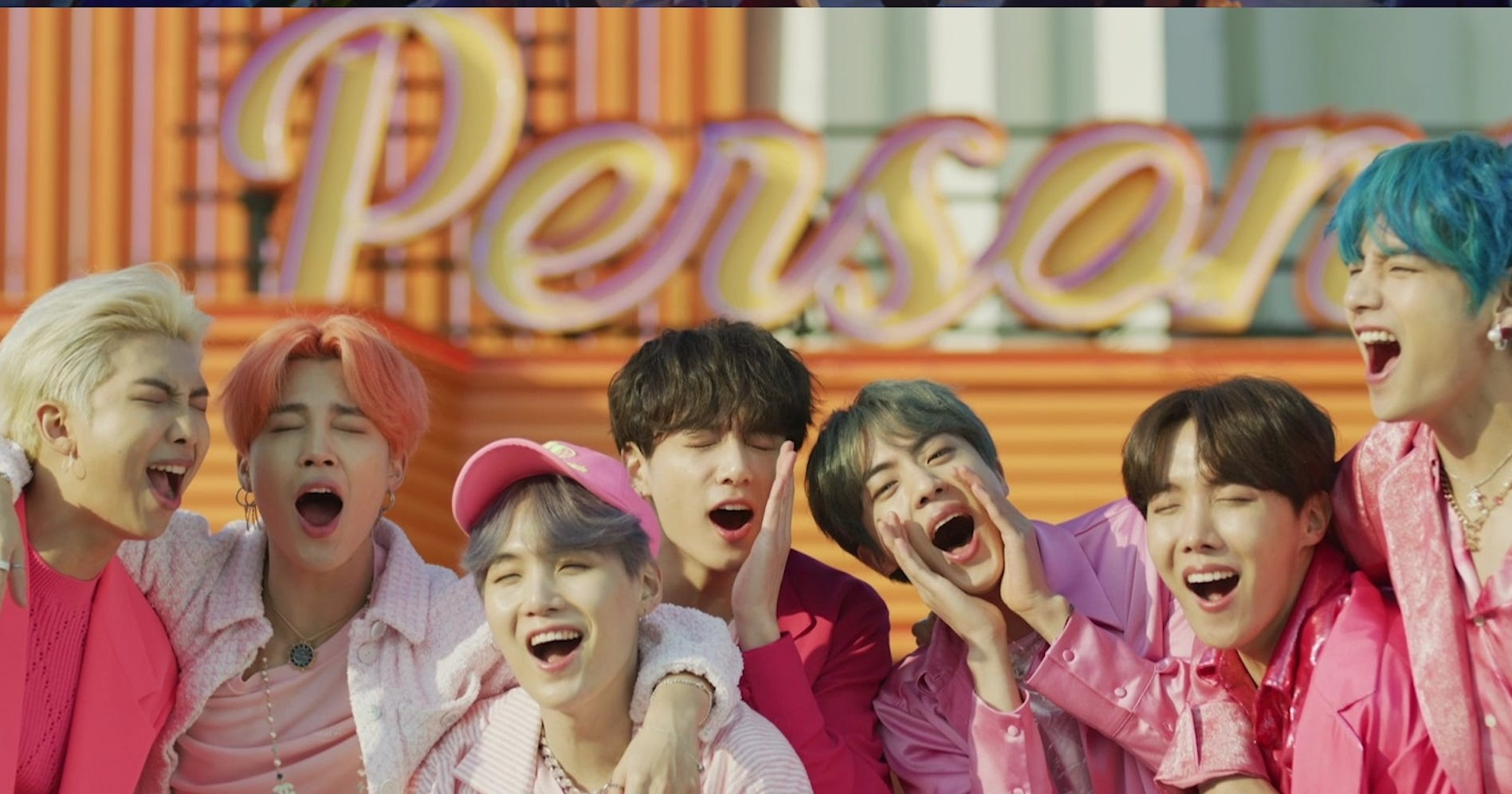 download bts boy with luv mp3