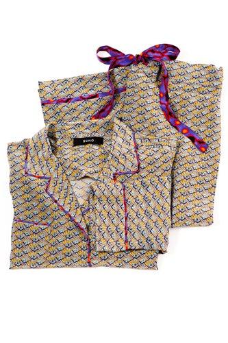 Suno Pajamas - Suno s Designer Sleepwear 938c53cc8