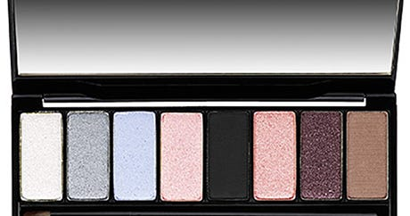 10 Make Up For Ever Must-Haves Everyone Raves About