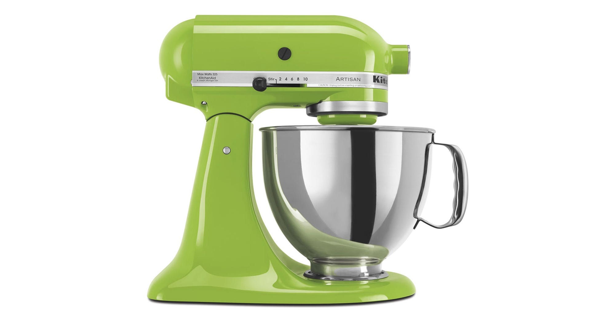 After Christmas Kitchen Gadget Sales 2017