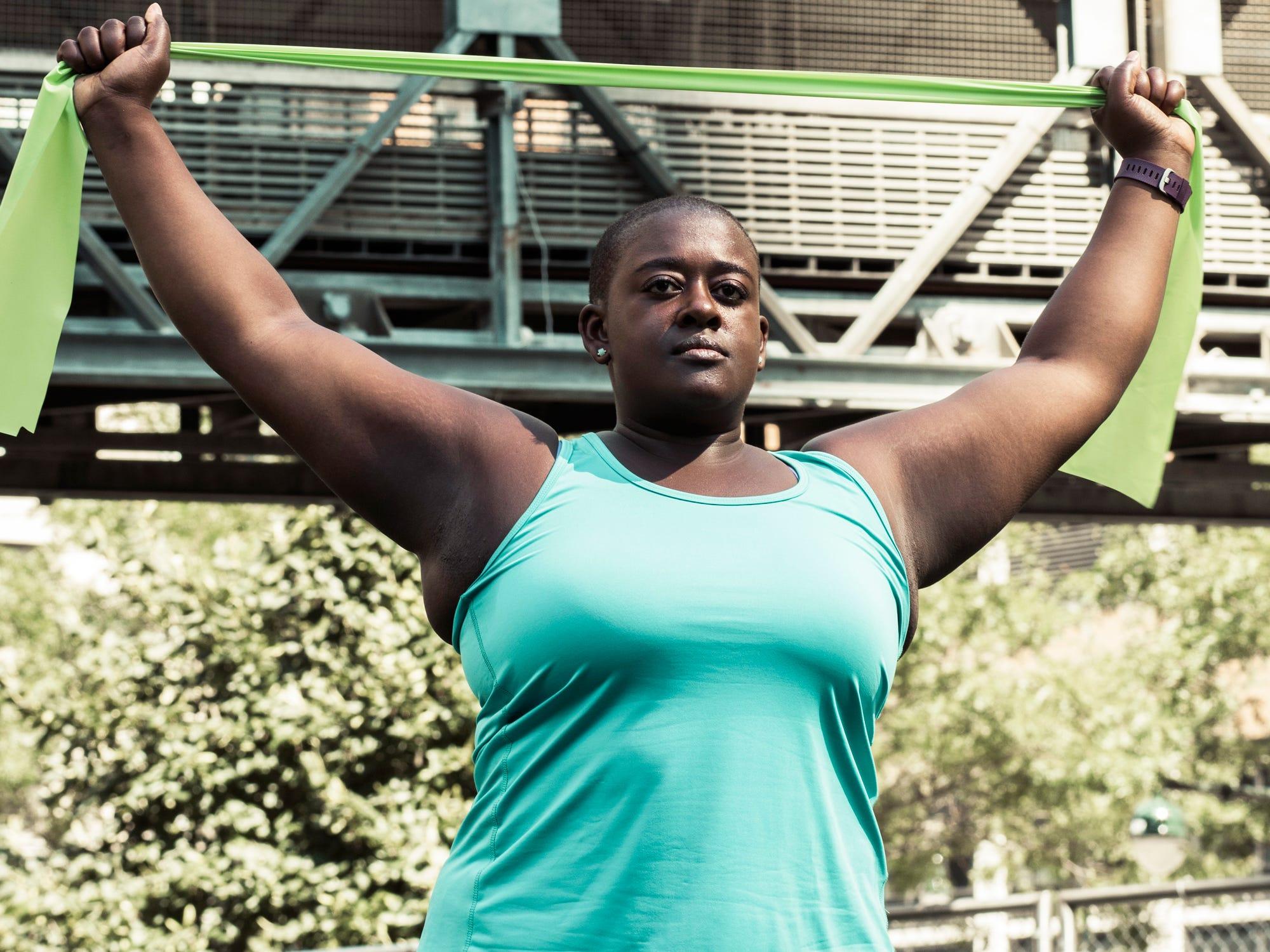 1089a768af174 What Is Gymshark? The Workout Leggings Ruling Instagram