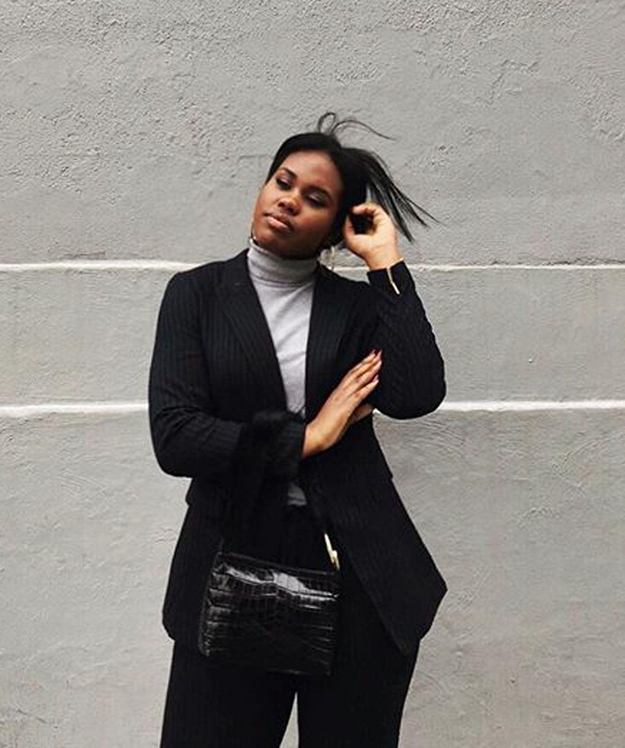 How Style Fashion Blazers Photos Blazer To Trend jLVqGUSzMp