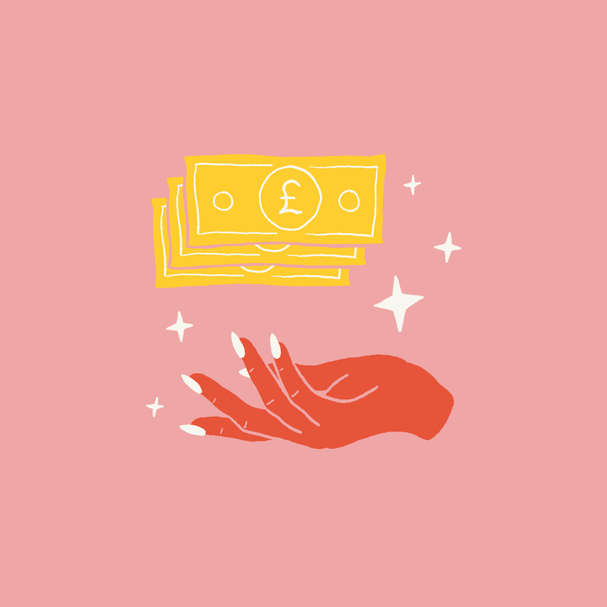 13 Women Share Their Financial Resolutions For 2019