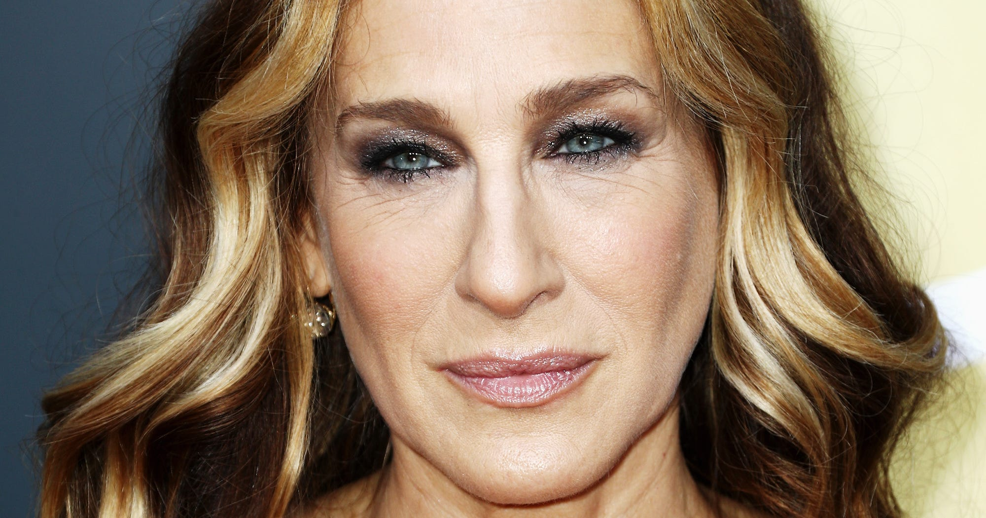 Sarah Jessica Parker Cannot Stop Talking About Her Beef With Kim Cattrall