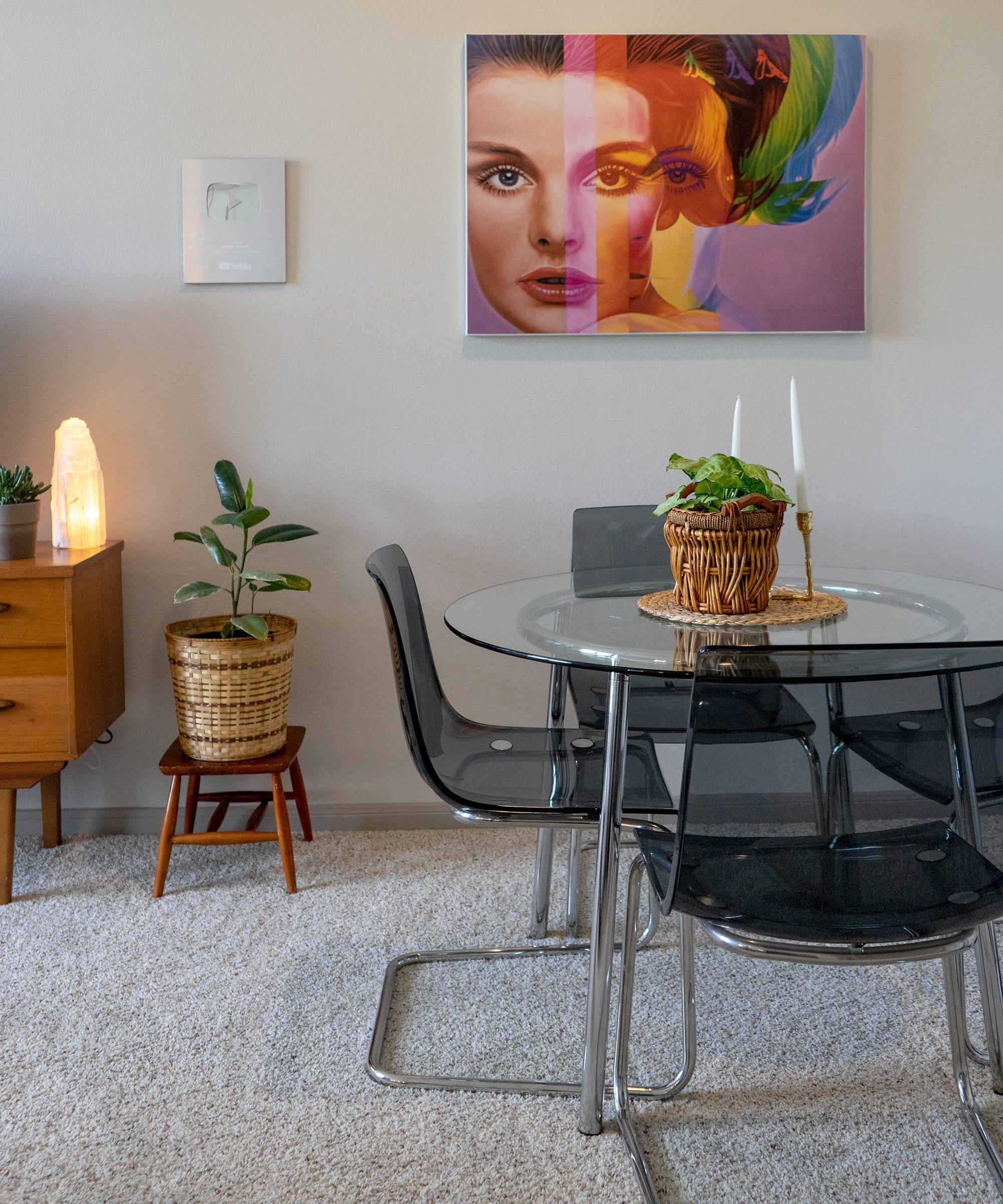 I Live In Austin—& I Pay $1450 In Rent