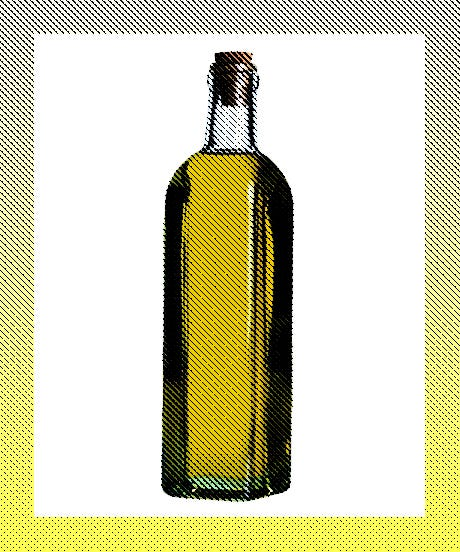 How To Buy Olive Oil Like A Pro