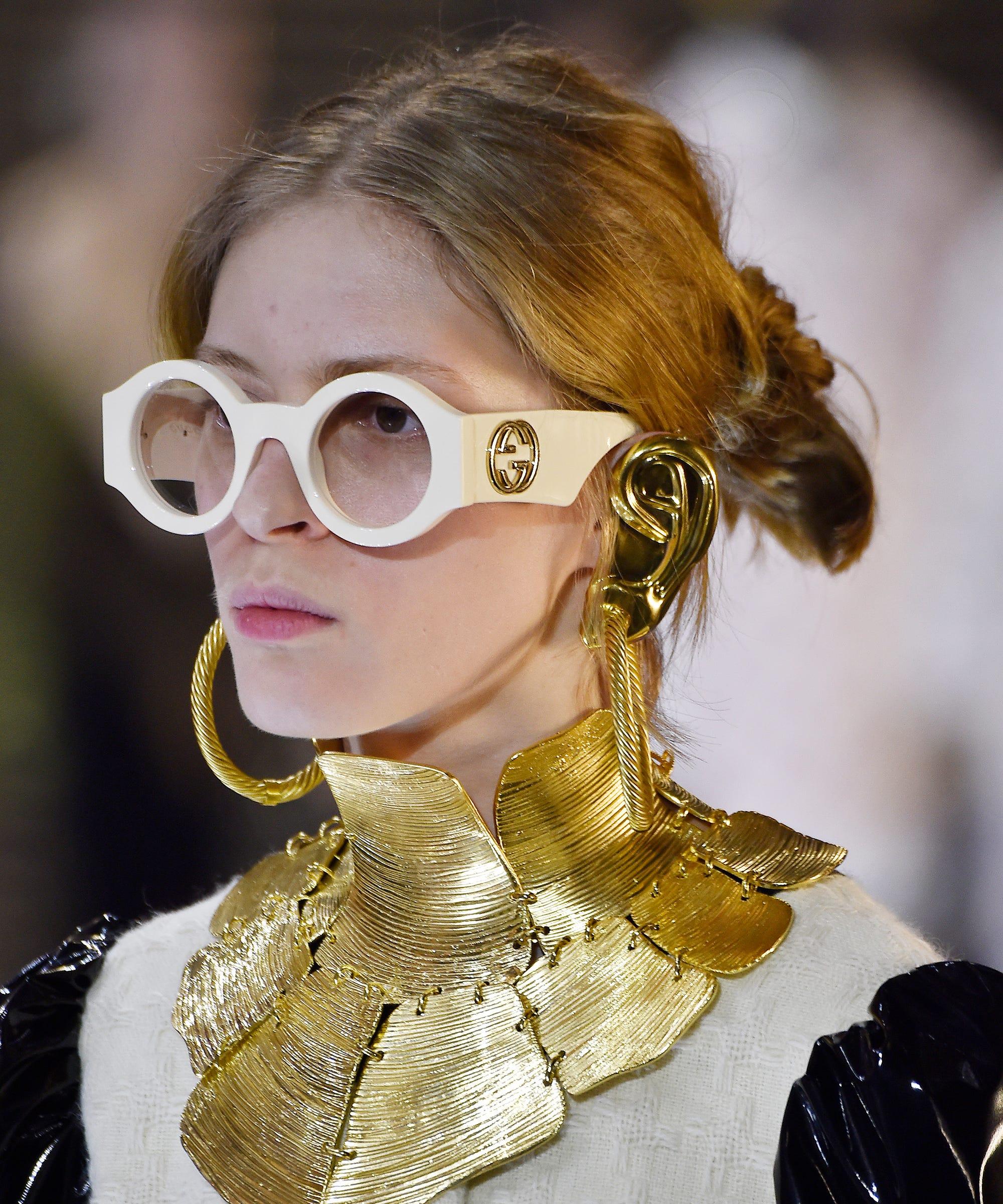 Gucci Announces Changemakers Council