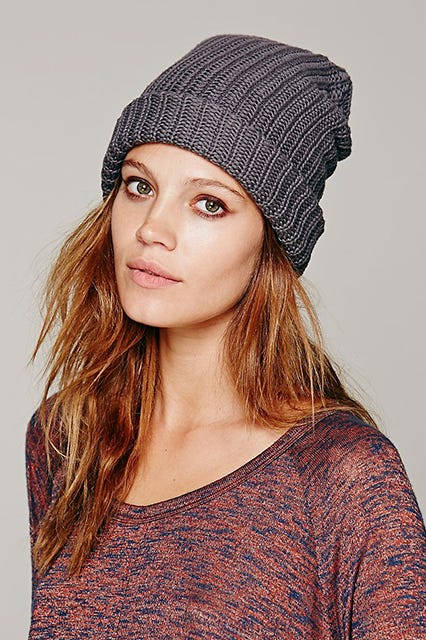 Best Beanie Winter Hats - Free People Accessories adf494e40604