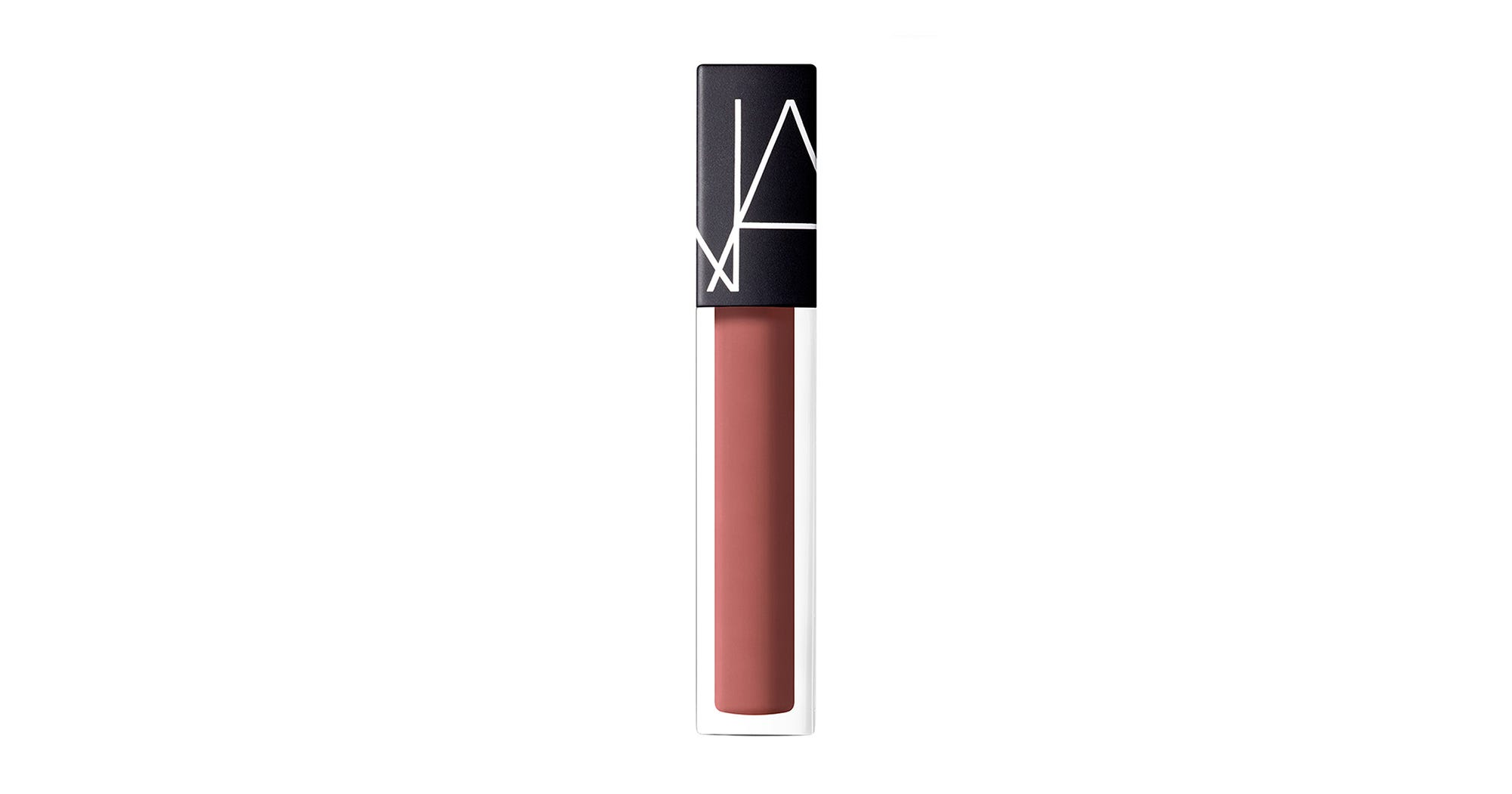 7 Editor-Approved Matte Lipsticks That Will Never Forsake You