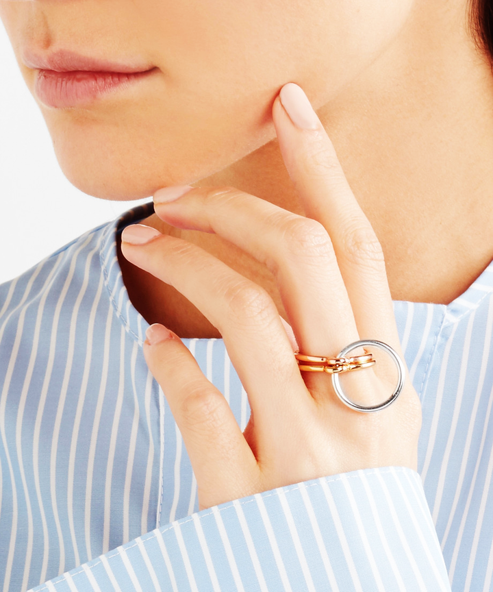 Here Are The In Jewelry Picks You Ll Be Passing On To Your Grandkids