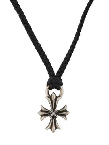 115a67671 Cross Jewelry A Fashion Statement Or Catholic Symbol