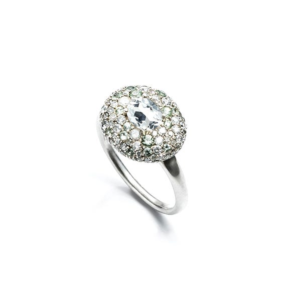 to dress jiq according wedding your engagement rings perfect ring favorite