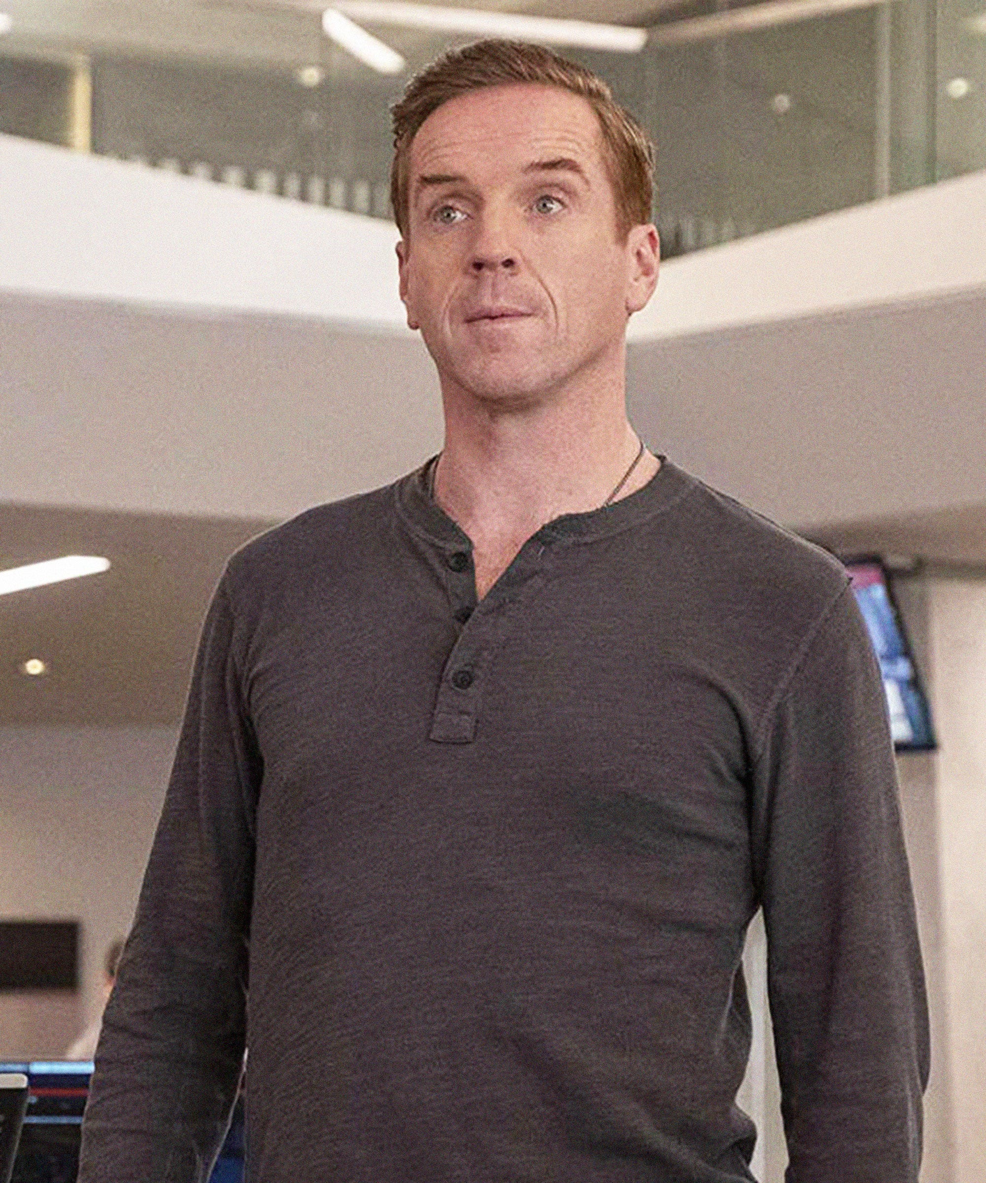 Is Bobby Axelrod Of Billions Based On A Real Person?