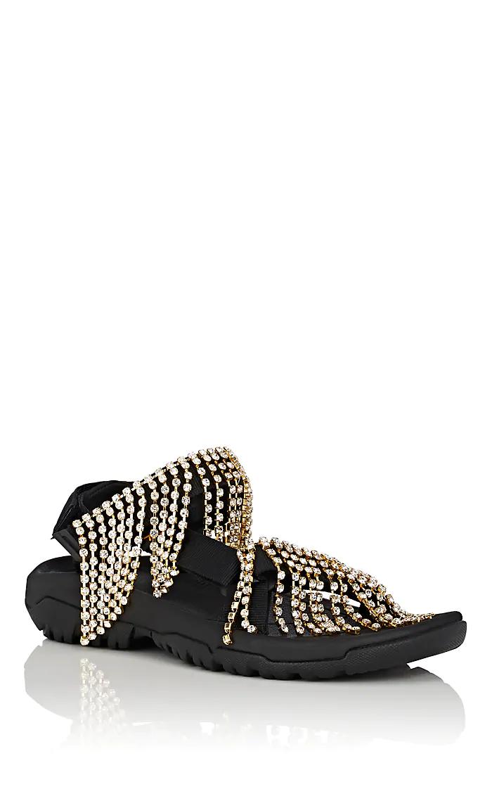 6fd27e4cf21e Womens Sport Sandals Like Teva Are A Big Designer Trend
