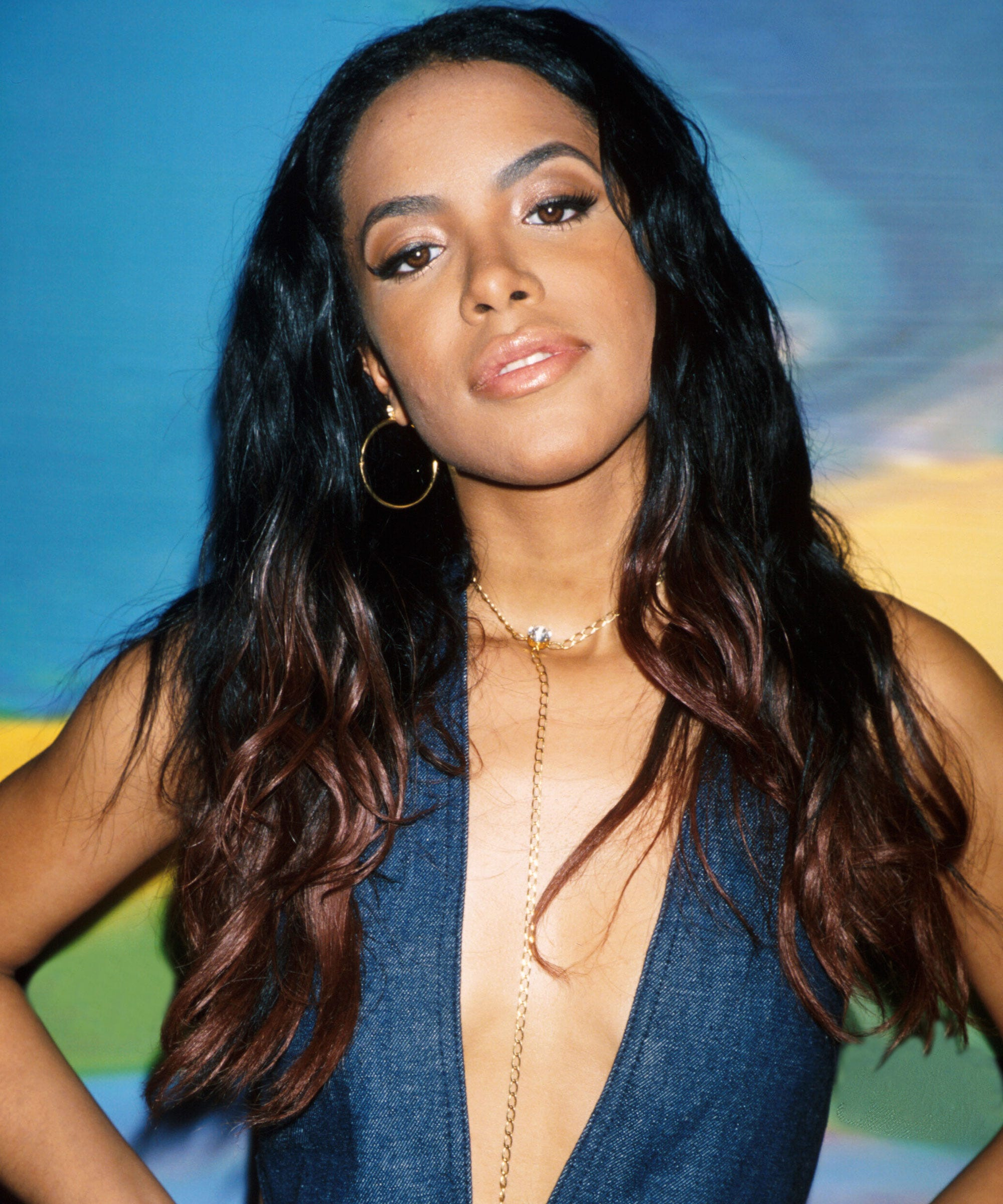 9bbc8b03c98879 Aaliyah Songs That Are Popular One In A Million