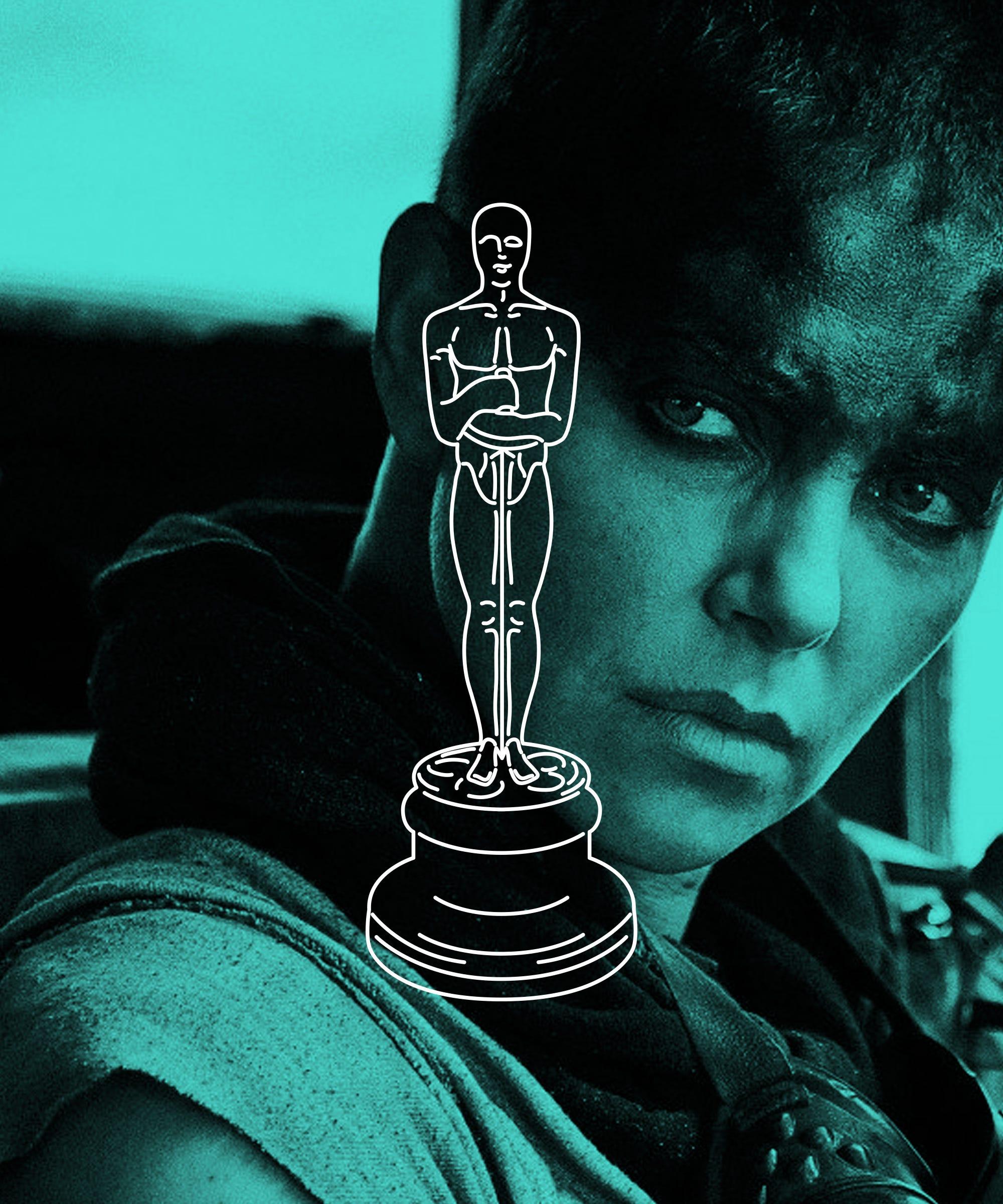 Oscar Nominations 2016 Snubs Surprises