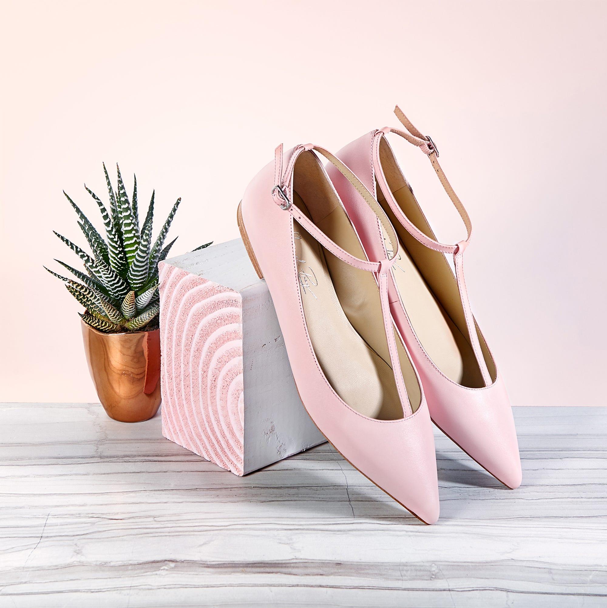 367689c5da1 Affordable Customized Shoes - Margaux