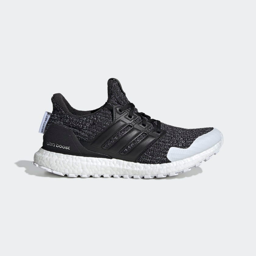 3d9e05f13aa21 Game Of Thrones Adidas Ultraboost Sneakers Are Wildfire