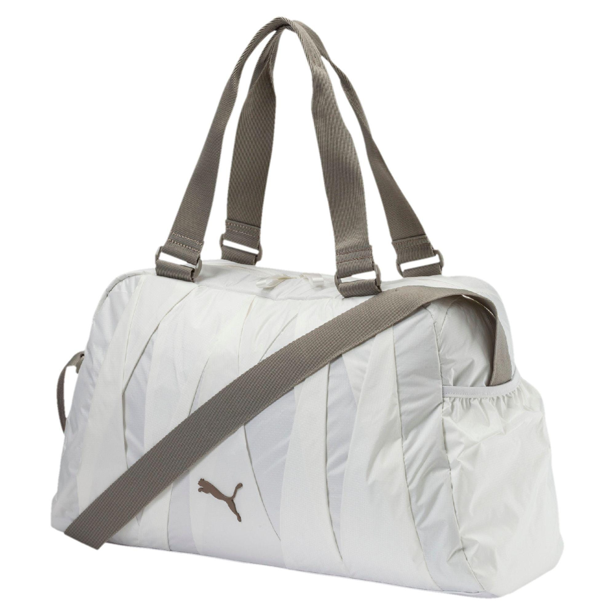a0acce740fef Nike Duffel Bag Large Amazon