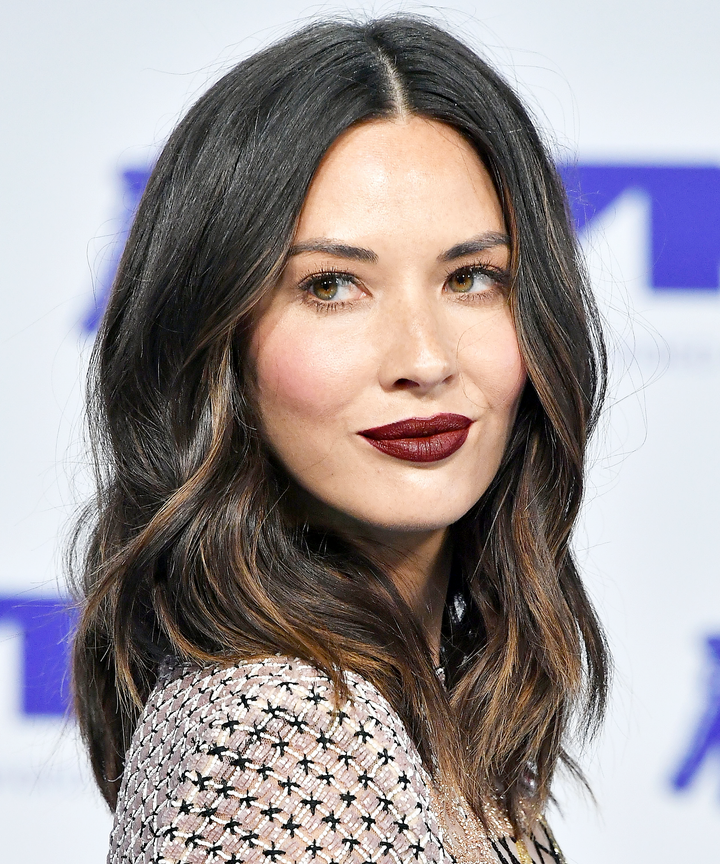 The Haircuts Our Editors Are Obsessed With For Fall