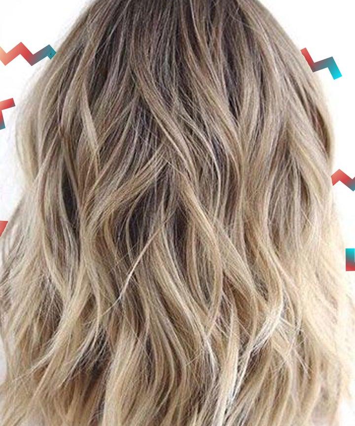 Frisuren Für Den Bad Hair Day