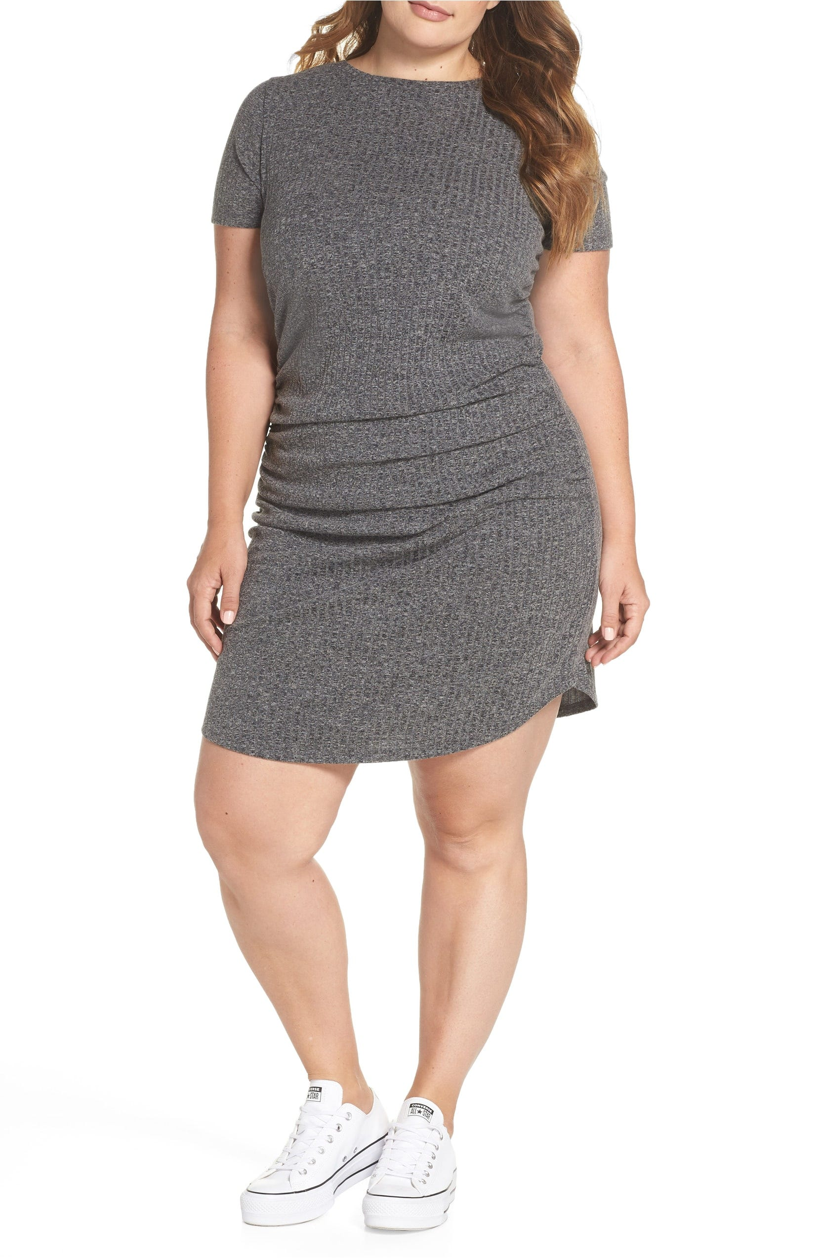 b767481d70bf8a Nordstrom Anniversary Sale 2018, Best Plus Size Clothes