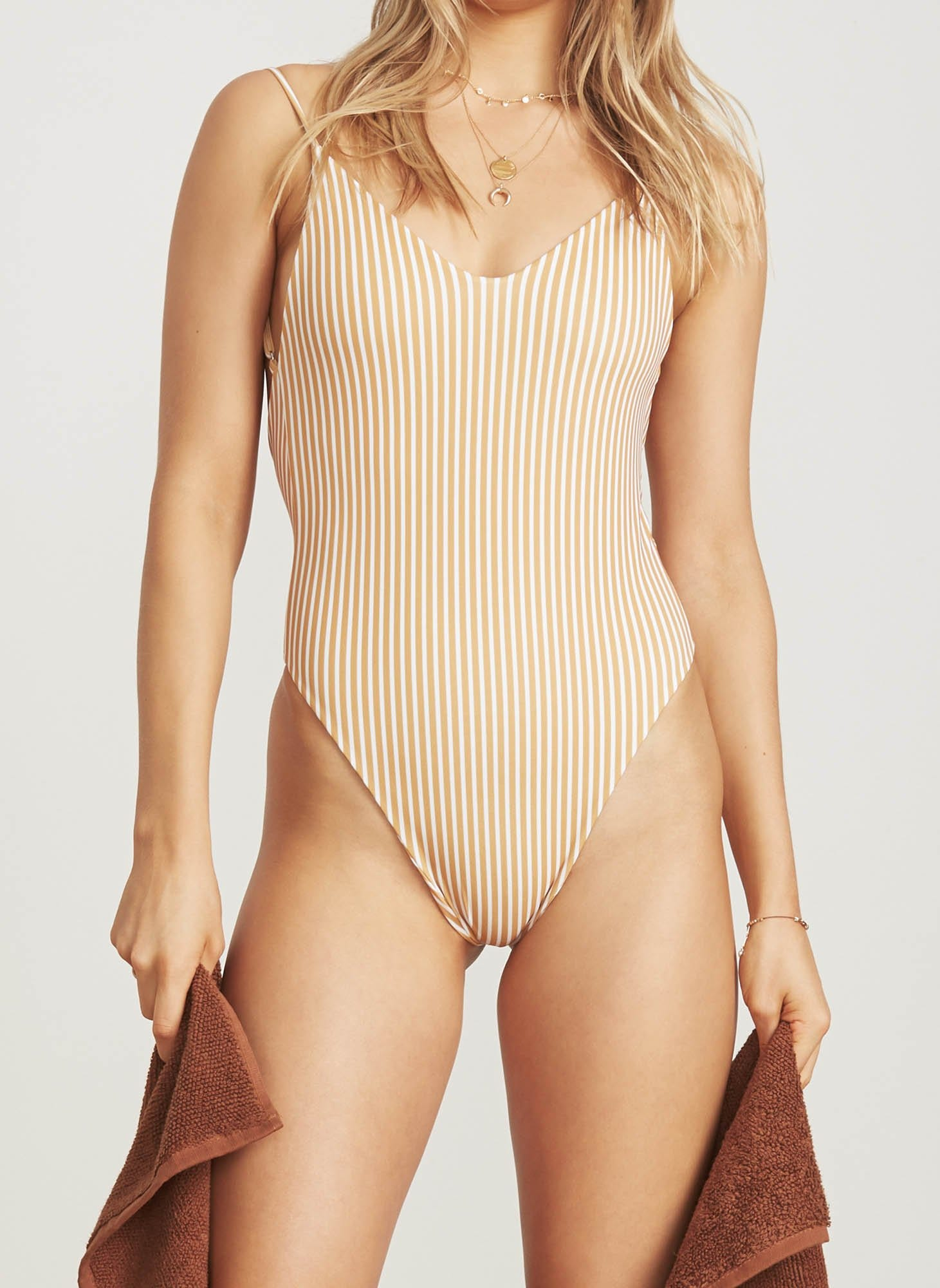 701380478a7 New Swimsuit Brands To Know That Launched In 2018