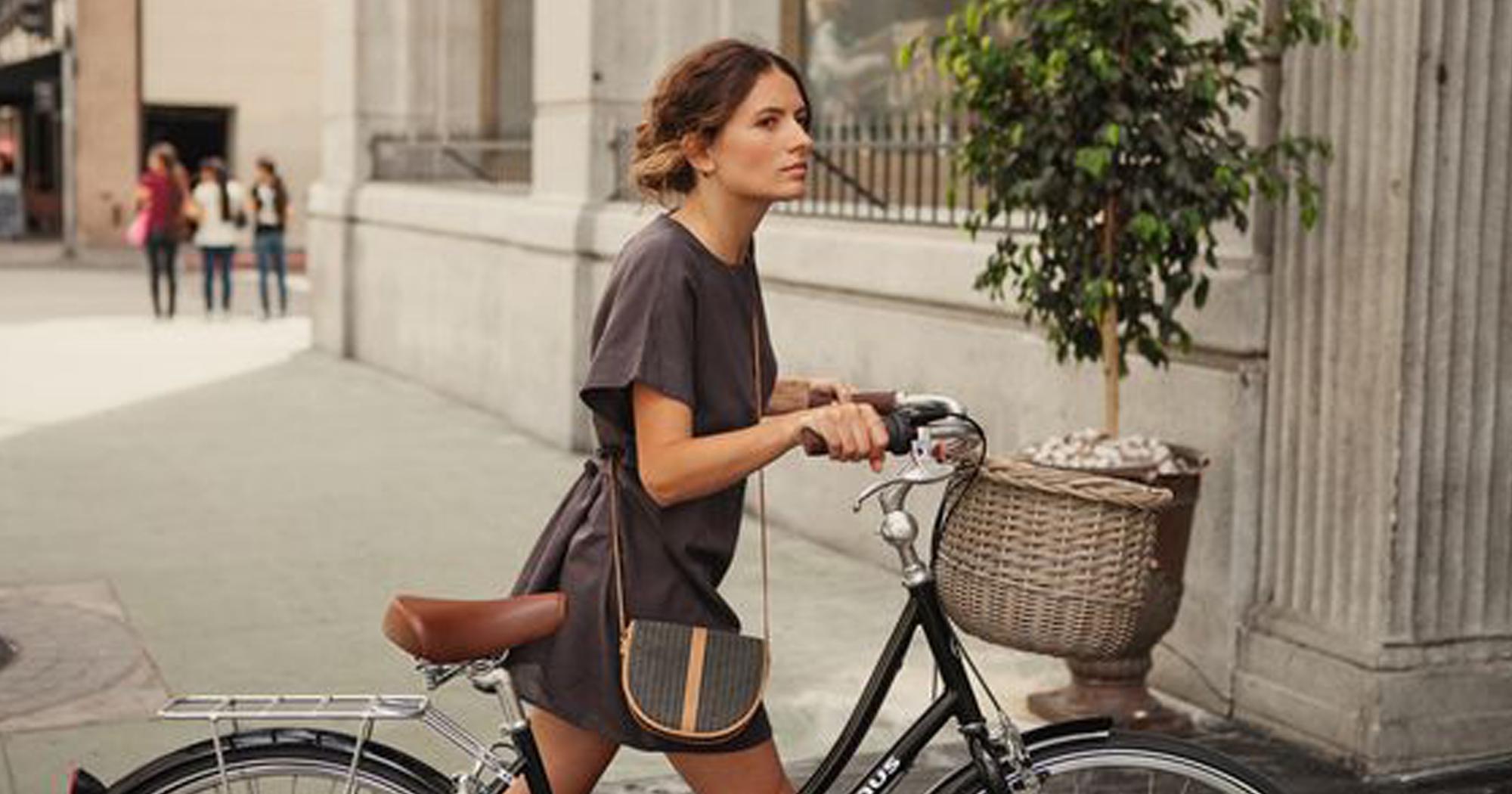 Frisuren Furs Fahrradfahren