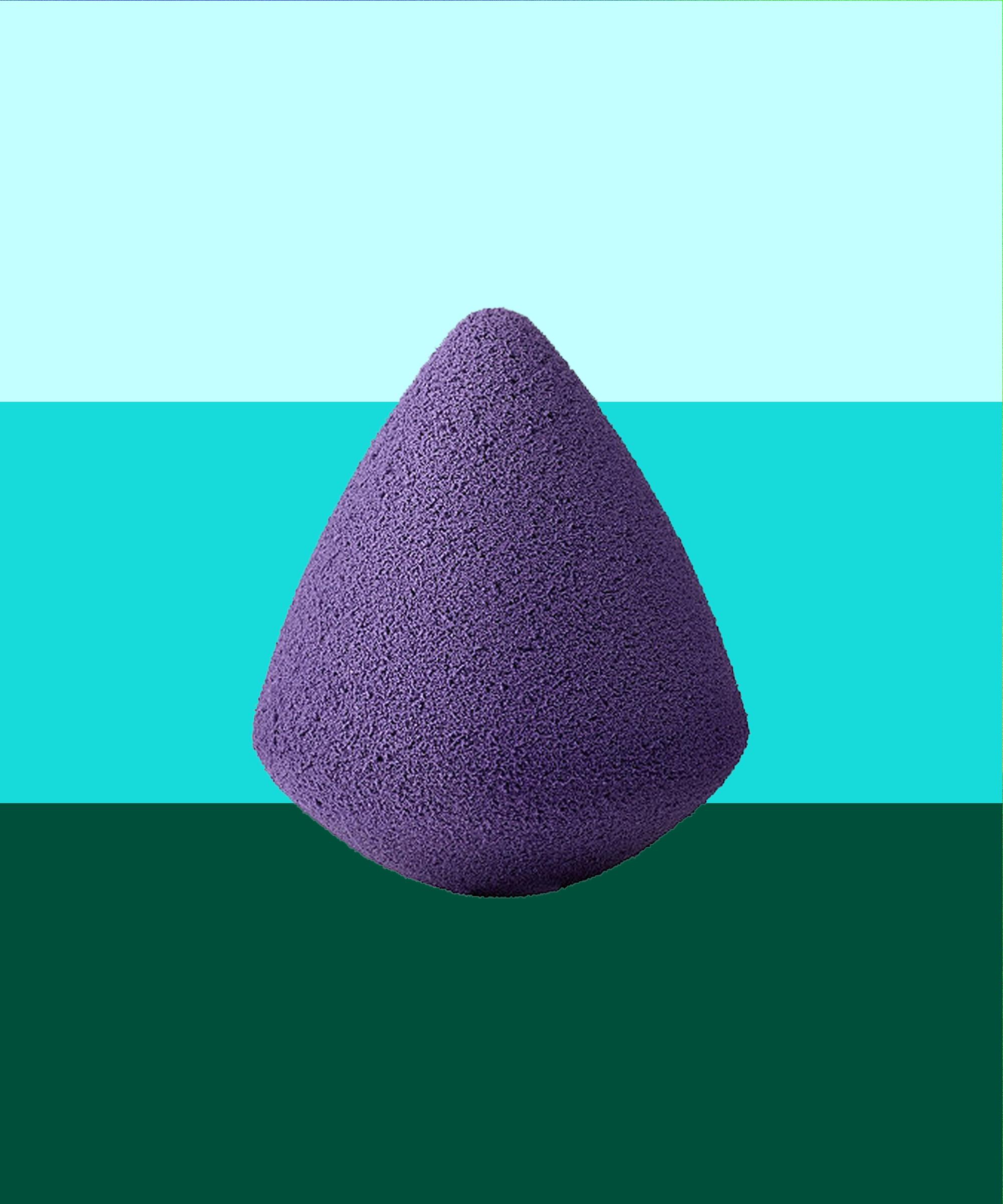 Makeup Sponge Reviews Beauty Blender Alternatives Egg Drop Contouring