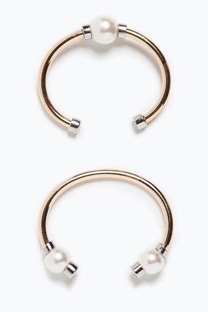 Adult Friendship Bracelets Cute Friend Gifts