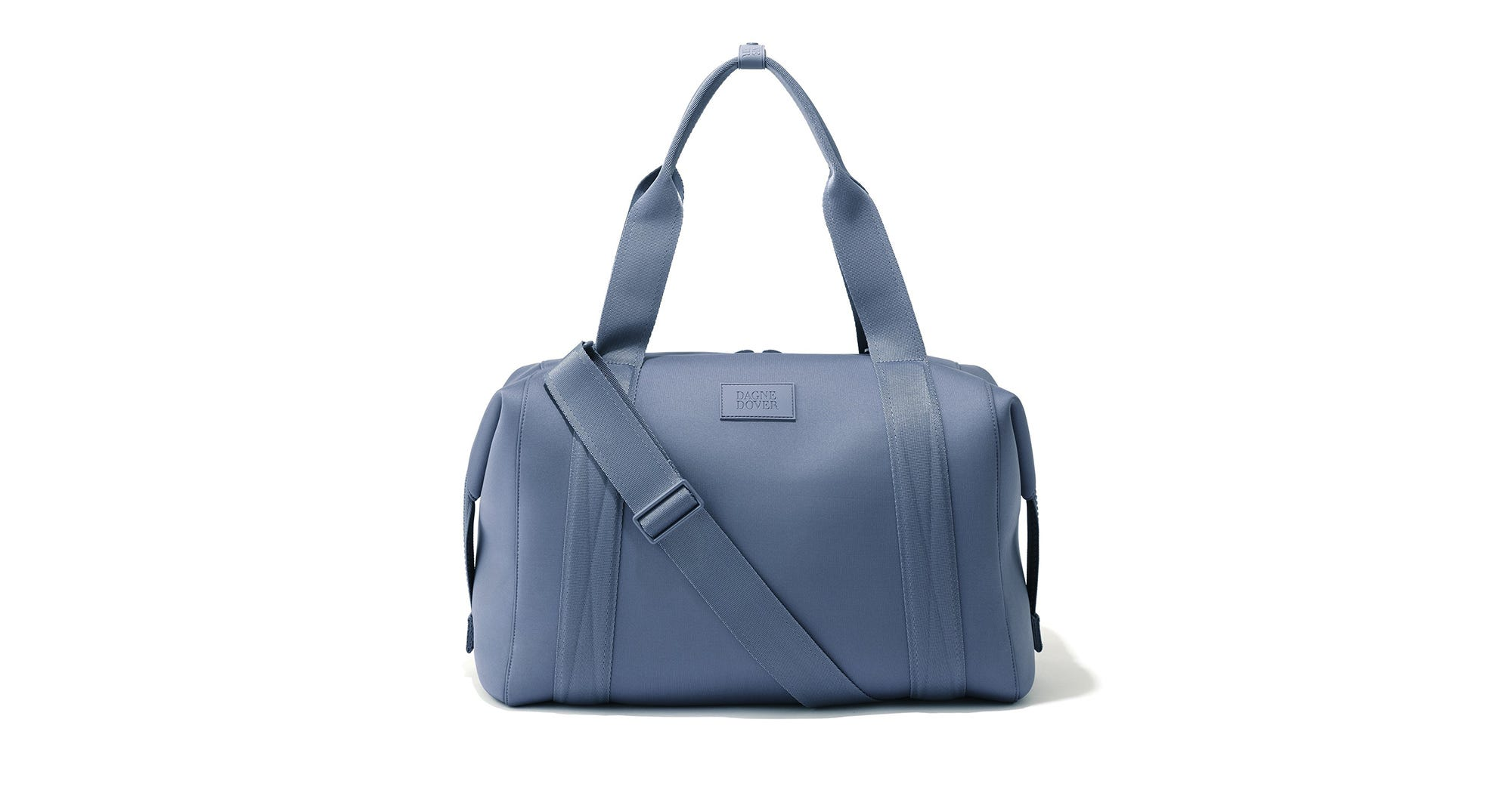 ad70de385d346 These Gym Bags Are As Stylish As You Are